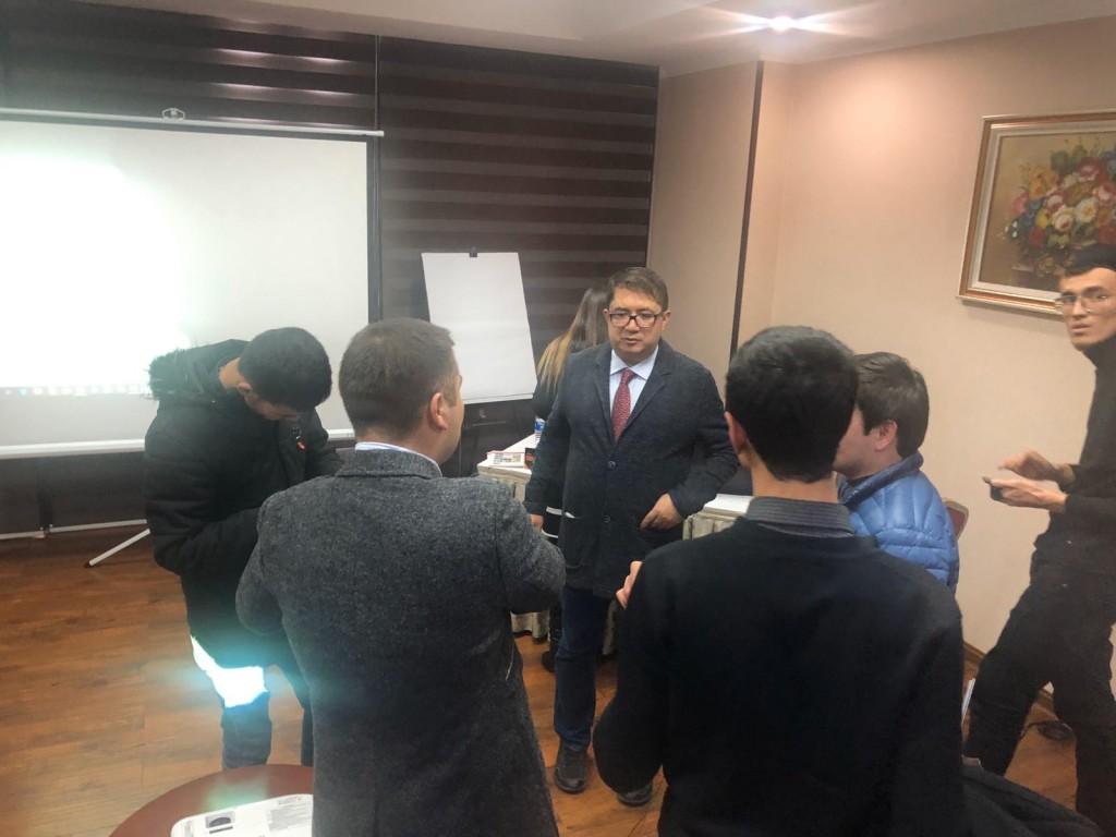 ozbekistan-foto-7.JPG