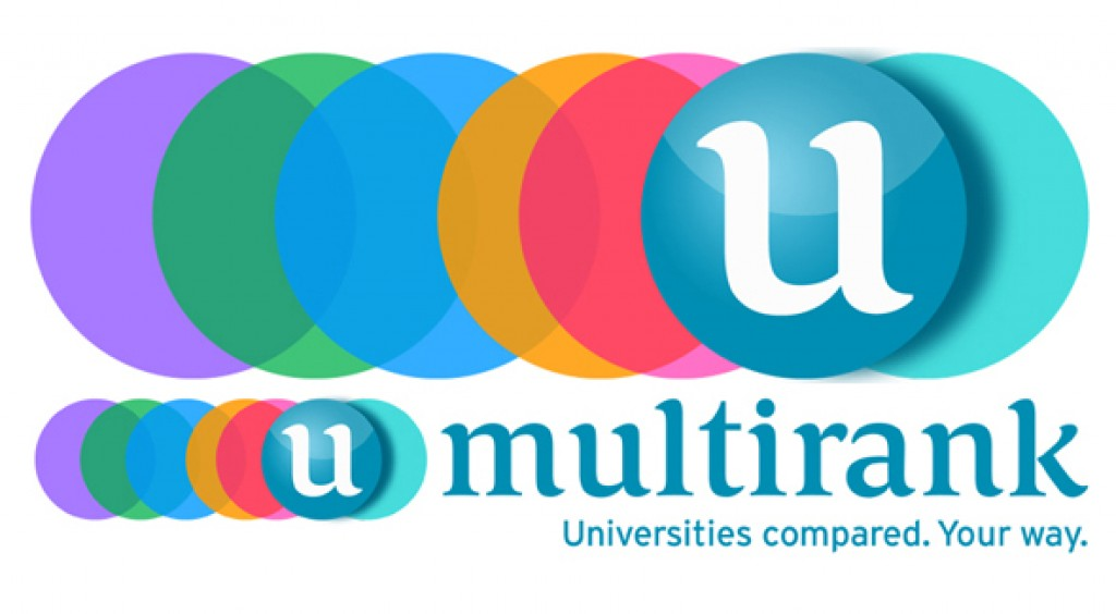 umultirank-logo-3.jpg