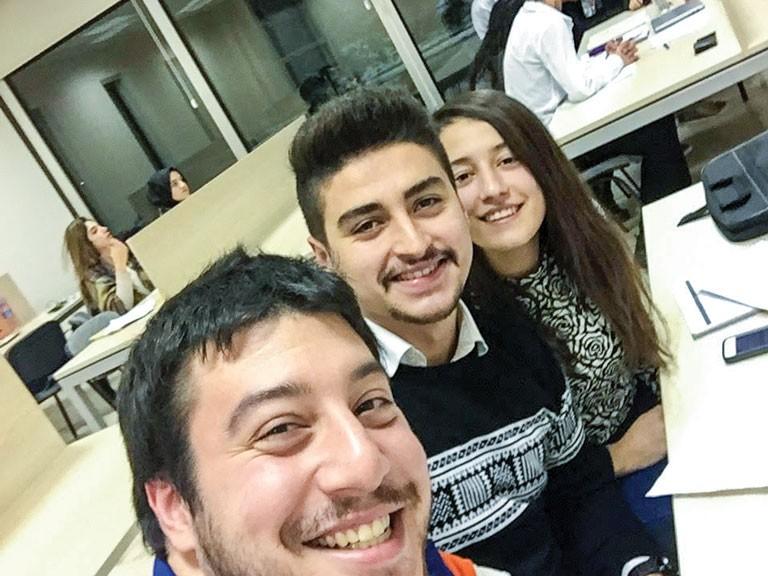 Ahmet Sami Akşit